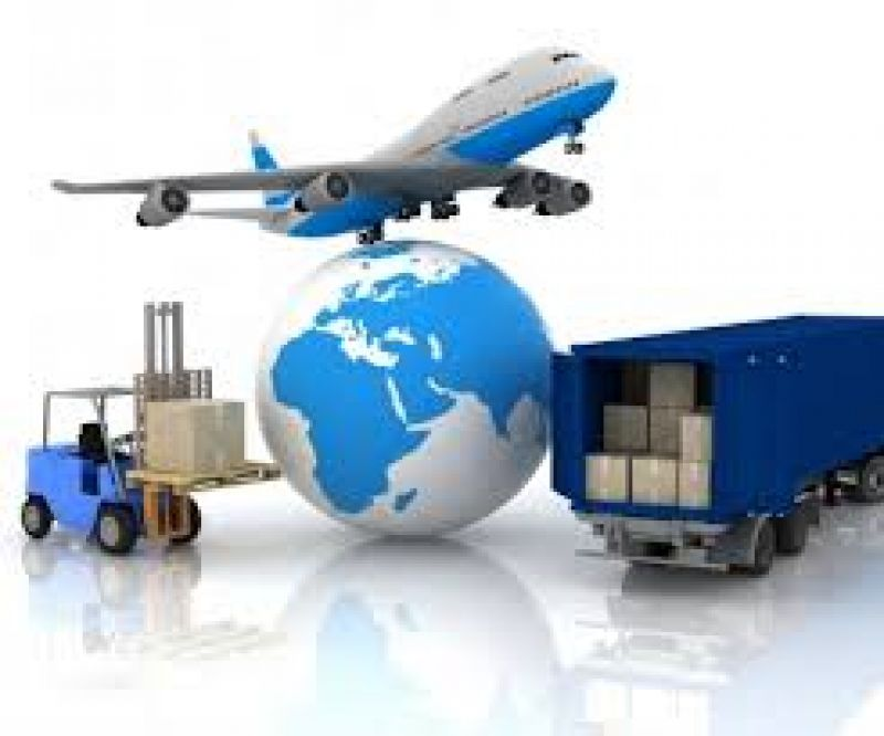 Post Graduate Diploma In Custom Clearance & Freight Forwarding (PGDCC&FF)