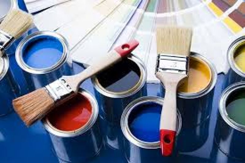 M.Sc. Paint Technology (MPT) Ordinance No. 6368