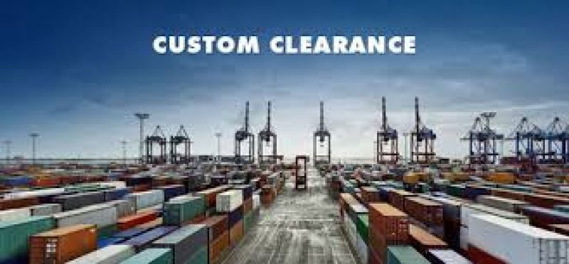 Bachelors Customs Clearance & Freight Forwarding & Logistics (BCC&FF)