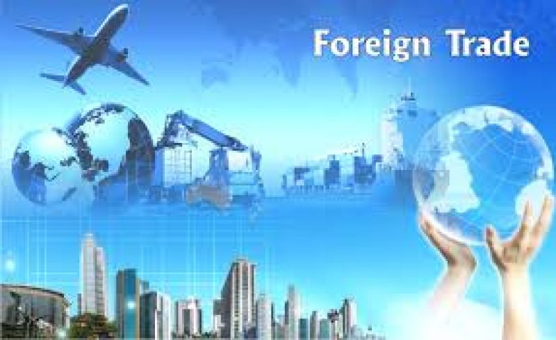 Under Graduate Diploma In Foreign Trade Management (UGDFTM)